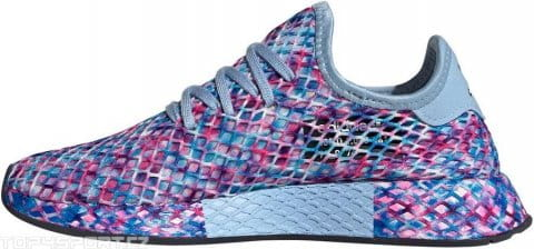 Shoes adidas Originals DEERUPT RUNNER W - Top4Running.com