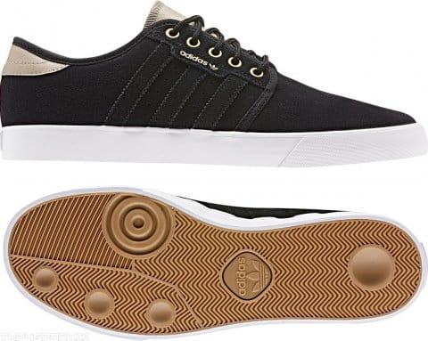 textura Ausencia comentarista  Shoes adidas Originals SEELEY - Top4Football.com