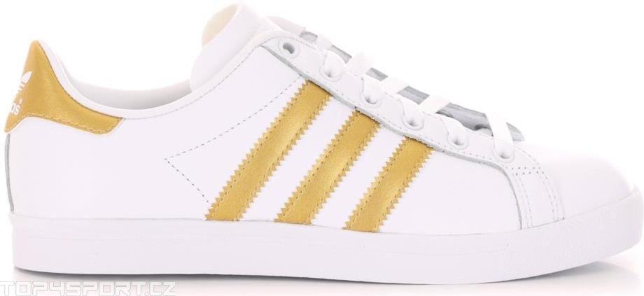 adidas Originals COAST STAR W Cipők