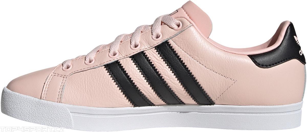 Shoes adidas Originals COAST STAR W