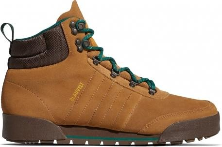 Incaltaminte adidas JAKE BOOT 2.0