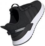 adidas U_PATH Cipők