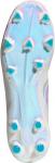 Botas de fútbol adidas X 99.1 FG