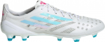Ghete de fotbal adidas X 99.1 FG