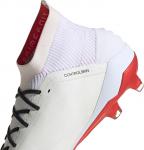 adidas PREDATOR 19.1 FG ADV Futballcipő