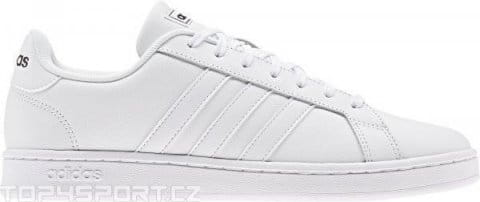 Schuhe adidas Originals GRAND COURT