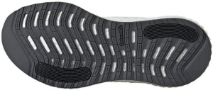 Pánská obuv adidas Nemeziz 19+ TR ADV