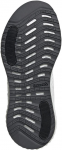 Zapatillas adidas NEMEZIZ 19+ TR ADV