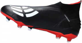 Football shoes adidas PREDATOR 19+ FG ADV