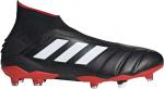 Football shoes adidas PREDATOR 19+ FG ADV