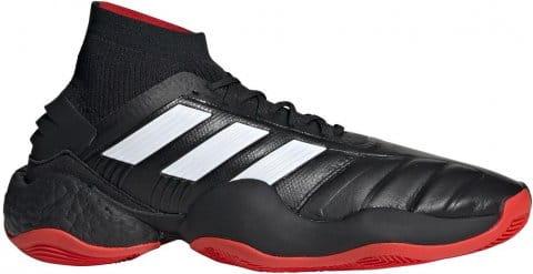 Shoes adidas PREDATOR 19.1 TR LTR