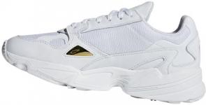 adidas FALCON W Cipők
