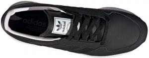 adidas FOREST GROVE Cipők