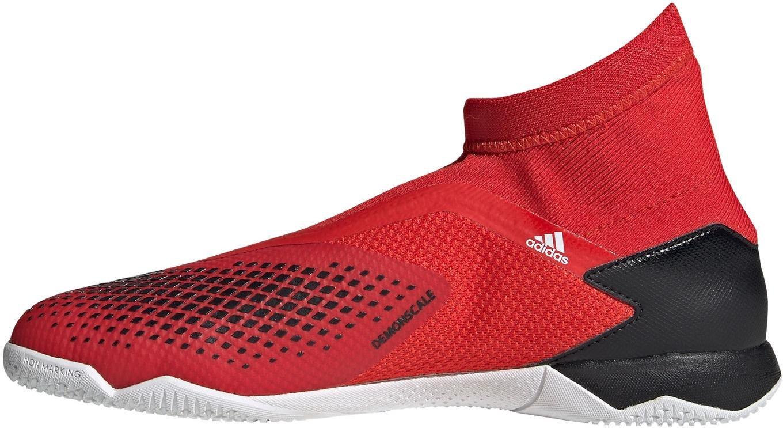 Chaussures futsal / indoor adidas PREDATOR 20.3 LL IN