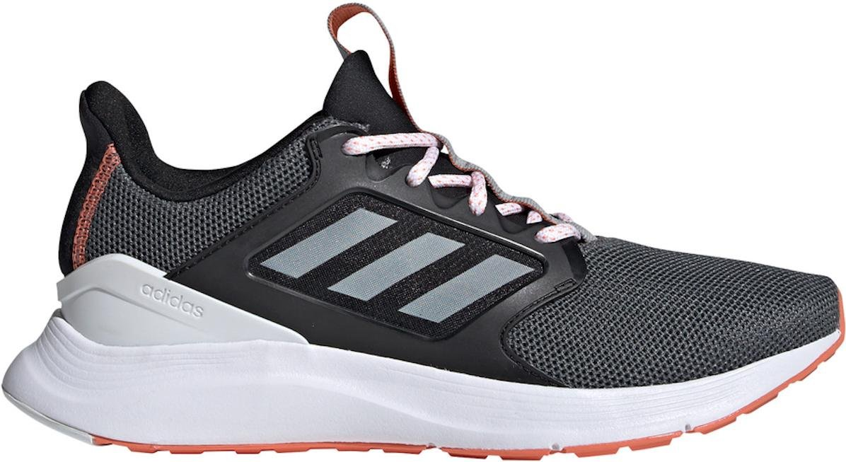 Chaussures de running adidas ENERGYFALCON X