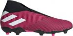 Kopačky adidas NEMEZIZ 19.3 LL FG