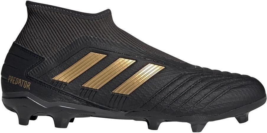 Football shoes adidas PREDATOR 19.3 LL