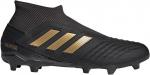 Kopačky adidas PREDATOR 19.3 LL FG