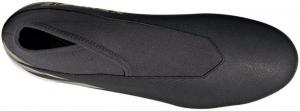 Pánské kopačky bez šněrování adidas NEMEZIZ 19.3 Laceless TF