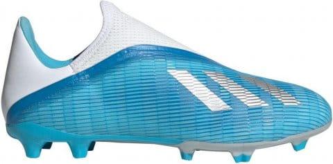 Kopačky adidas X 19.3 LL FG