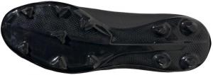 Pánské kopačky bez šněrování adidas X 19.3 laceless FG