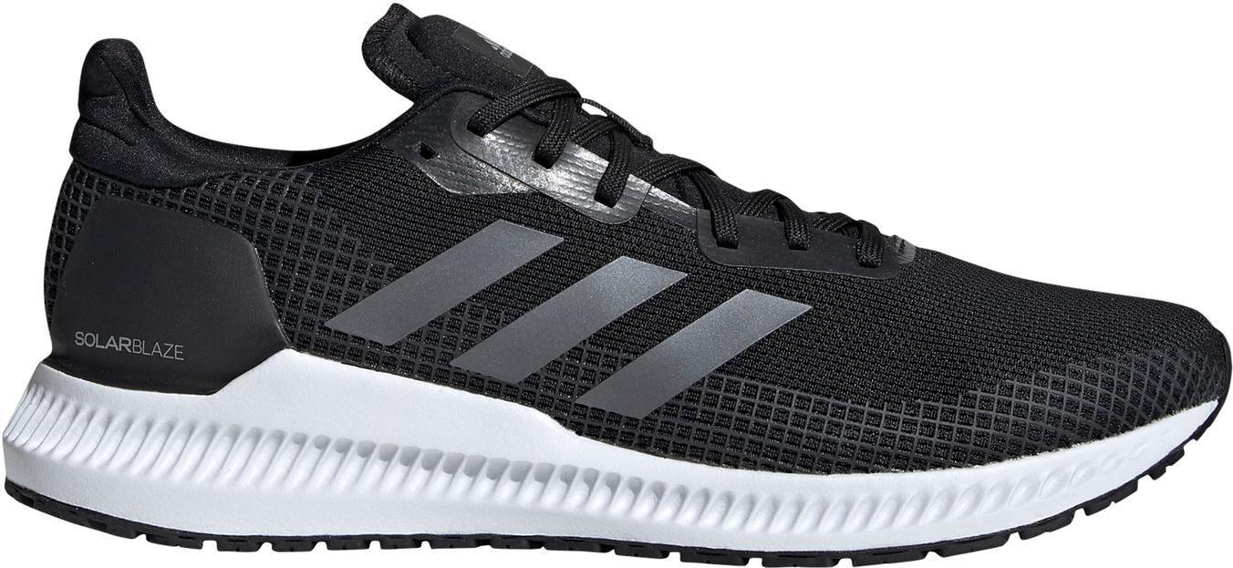 Logro Becks lista  Running shoes adidas SOLAR BLAZE M - Top4Running.com