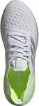 Pantofi de alergare adidas ULTRABOOST PB
