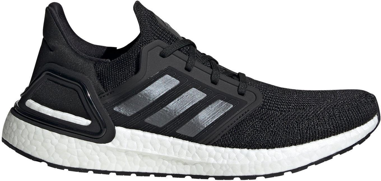 Running shoes adidas ULTRABOOST 20