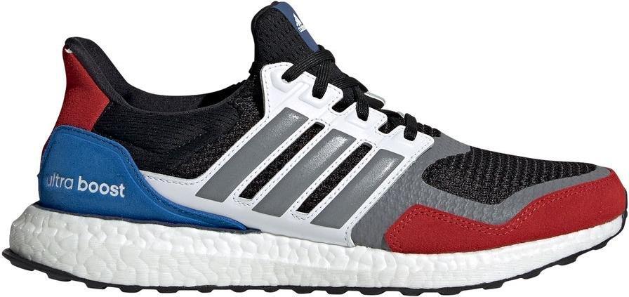 Dime voz sobre  Running shoes adidas UltraBOOST S&L m - Top4Running.com