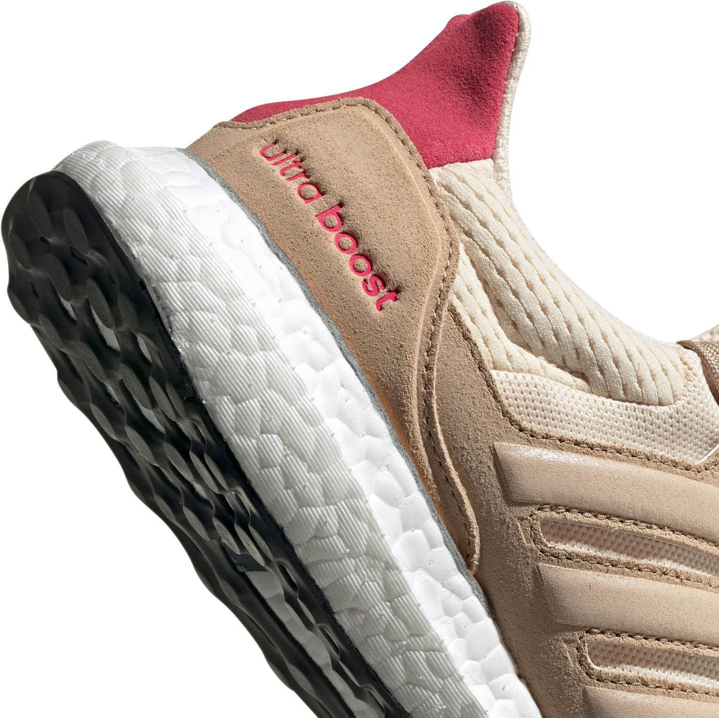 Laufschuhe adidas UltraBOOST S&L w