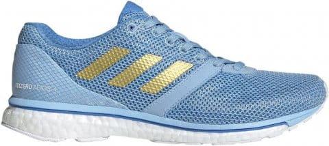 Zapatillas de running adidas adizero adios 4 w