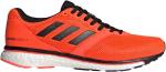 Běžecké boty adidas adizero adios 4 m