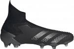 adidas PREDATOR MUTATOR 20+ FG Futballcipő
