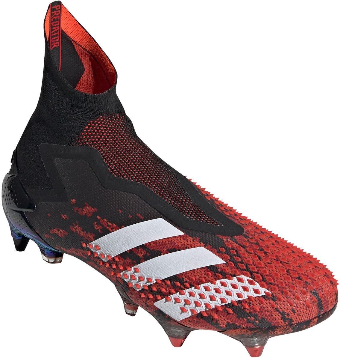 Football shoes adidas PREDATOR MUTATOR 20+ SG
