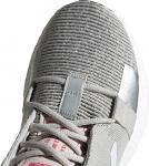 adidas SenseBOOST GO w Cipők