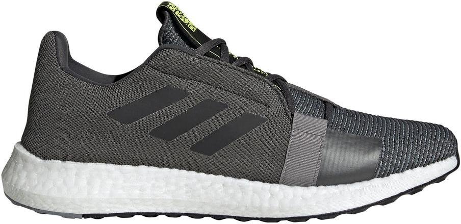 Running shoes adidas SenseBOOST GO m