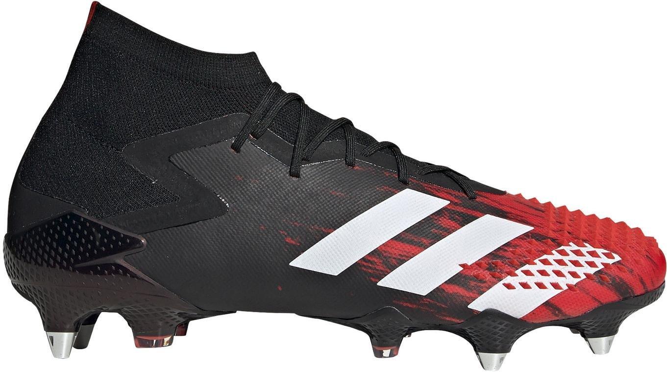 scarpe da calcio adidas mutator