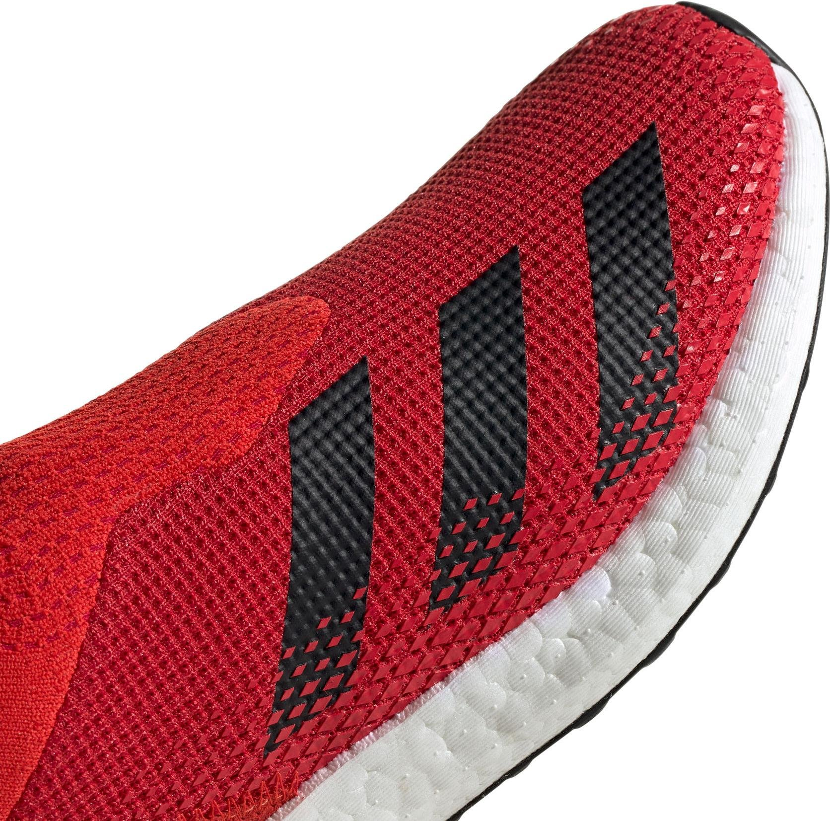 Schuhe adidas PREDATOR 20.1 TR Top4Running.at
