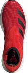 Pánské tenisky adidas Predator 20.1 TR