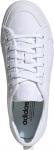 Dámské tenisky adidas Originals Nizza Trefoil