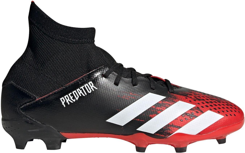 Dětské kopačky adidas Predator 20.3 FG