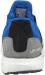 Pantofi de alergare adidas UltraBOOST S&L m