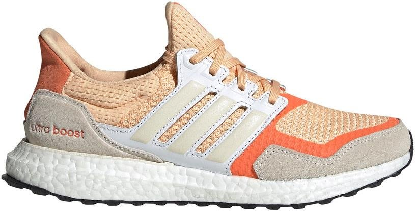 Running shoes adidas UltraBOOST S&L w