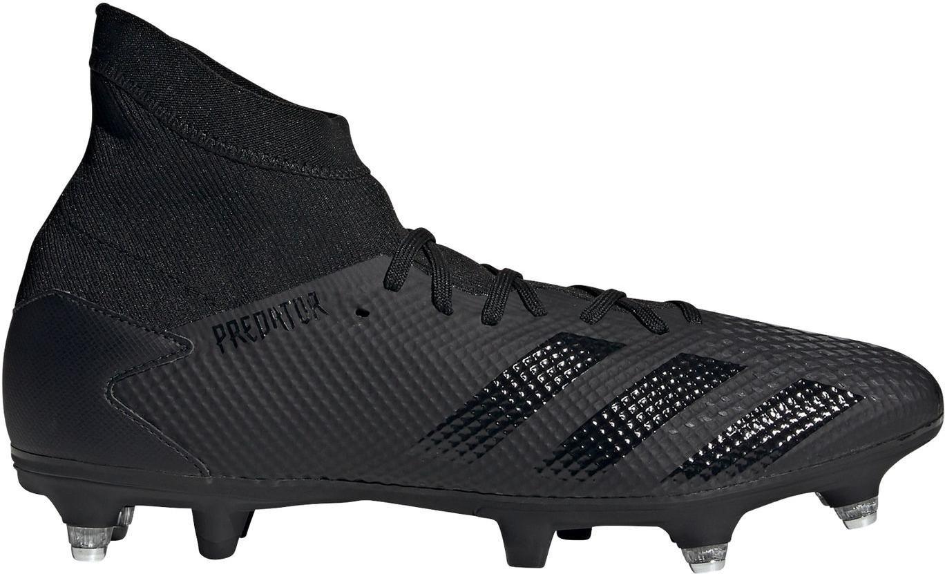 Adidas Predator Mutator 20 Sg M EF2207 chaussures de