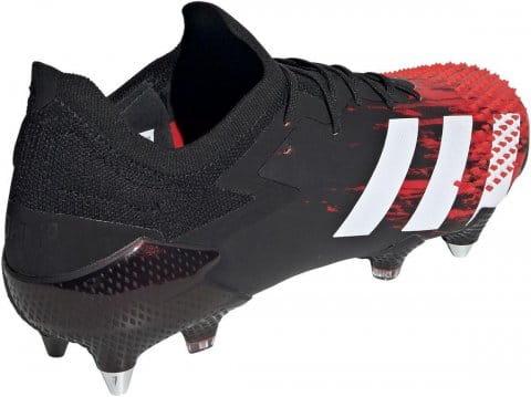 Buy Adidas Predator Mutator 20.1 Firm Ground Only C $ 300.