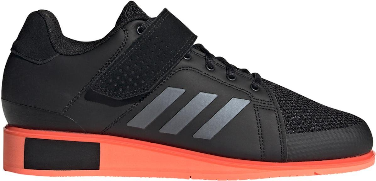 Fitness shoes adidas Power Perfect III.