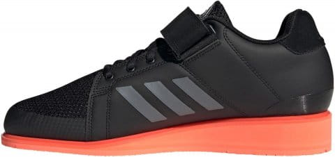 Fitness shoes adidas Power Perfect III. - Top4Fitness.com