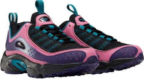 Shoes Reebok DAYTONA DMX II