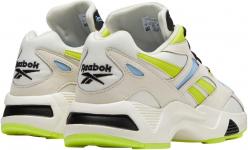 Reebok Classic AZTREK 96 Cipők