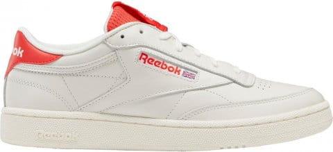 Schuhe Reebok Classic CLUB C 85 MU
